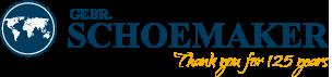 Gebr. Schoemaker GmbH & Co. KG