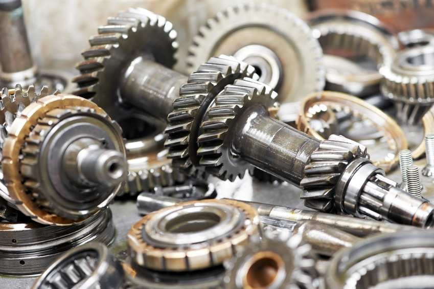 4  Technical Stores, Deck & Engine Stores | Gebr  Schoemaker GmbH