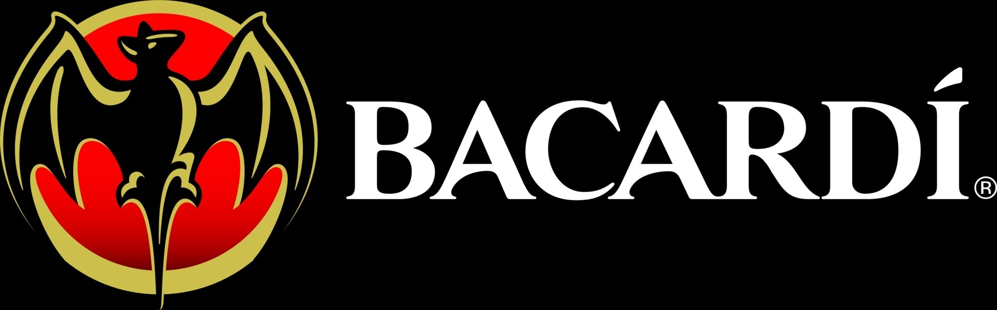 Gallery images and information: Bacardi Logo 2014