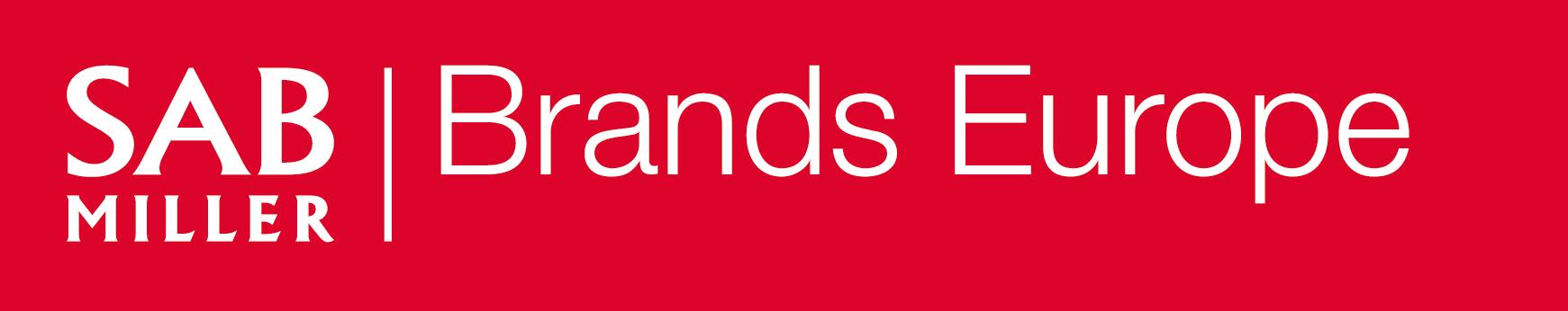 sabmiller brands europe españa
